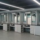 Schalteranlage, Poststelle - Bern