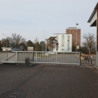 Arealtor, Rheinfelden